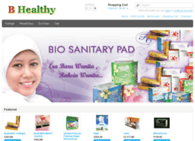 b-healthy.easyecommerces.com