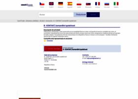 b-kontakt.czechtrade.es