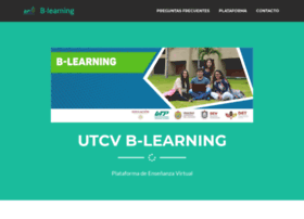 b-learning.utcv.edu.mx