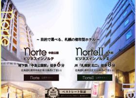 b-norte.jp