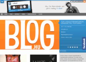 b-oldal.blog.hu
