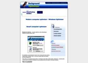 b-optimizer.com