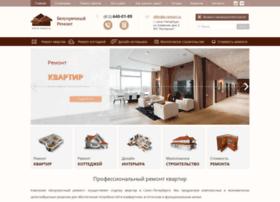 b-remont.ru