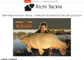 b-richi-tackle.com