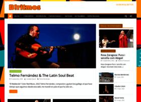 b-ritmos.com
