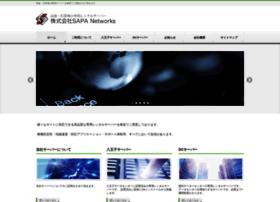 b-sapa.com