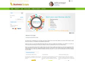 b-scripts.com