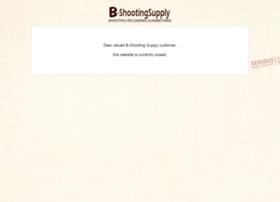 b-shootingsupply.com