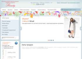 b-shops.ru