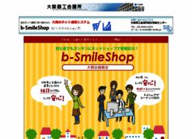 b-smile.jp