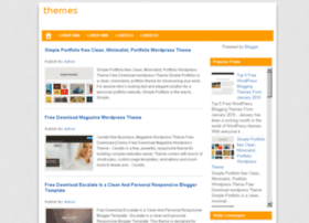 b-themes.blogspot.com