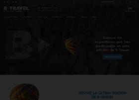 b-travel.com