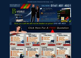 b-visible.co.uk