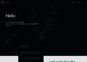 b-website.com