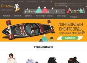 b-zone.ru
