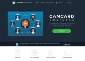 b.camcard.com