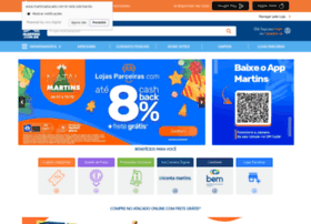 b.martins.com.br