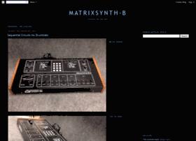 b.matrixsynth.com