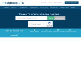 b.uadomen.com