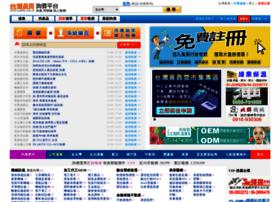 b.web66.com.tw