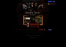 b1.darkagewars.com