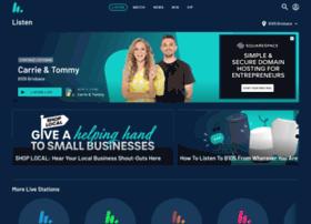 b105.com.au