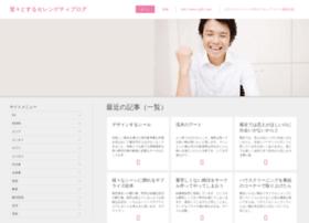 b10live.net