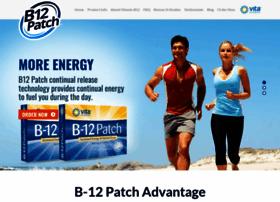 b12patch.com