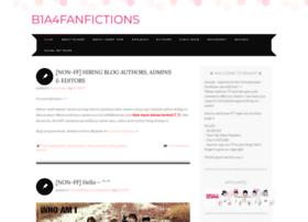 b1a4fanfictions.wordpress.com