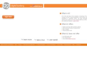 b2.icicibank.com