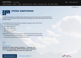 b2b-energoprom.ru
