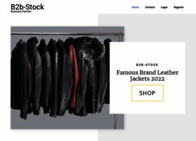 b2b-stock.com