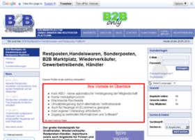 b2b-zentrum.de