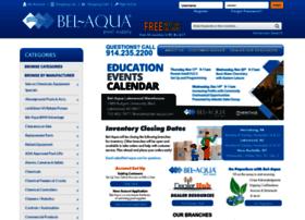 b2b.bel-aqua.com