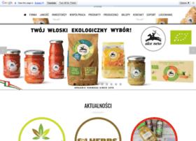 b2b.bioplanet.pl