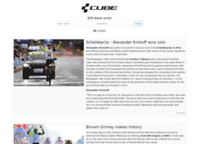 b2b.cube.eu
