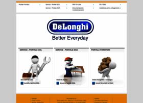 b2b.delonghigroup.com