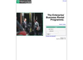 b2b.enterprise.co.uk