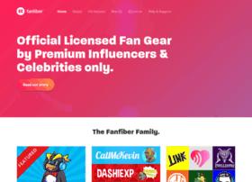 b2b.fanfiber.com