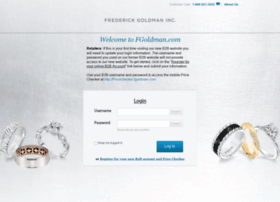 b2b.fgoldman.com