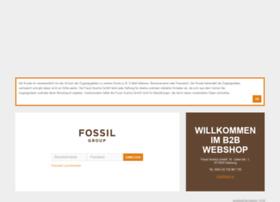 b2b.fossil.at