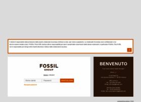 b2b.fossil.it
