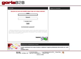 b2b.gorlaonline.com