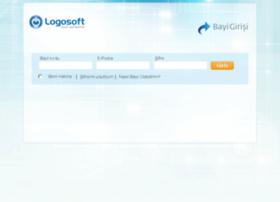 b2b.logosoft.com.tr