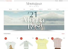 b2b.monnarosa.com