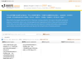 b2b.nihaowang.com