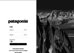 b2b.patagonia.com