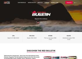b2b.redbulletin.com