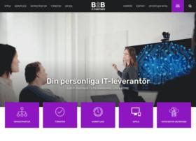 b2b.se