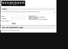 b2b.seeberger-hats.com